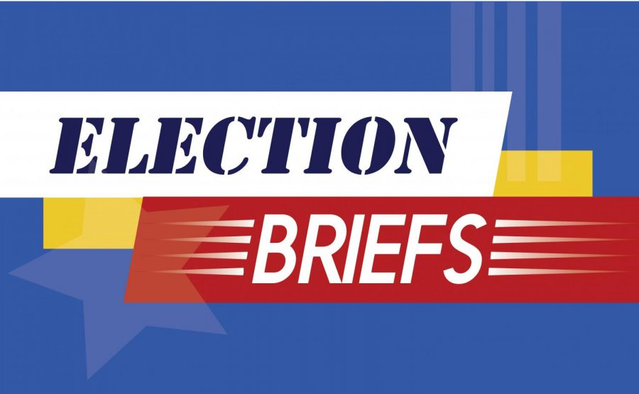 WSS breaks down the events of the 2020 election from the last few months.