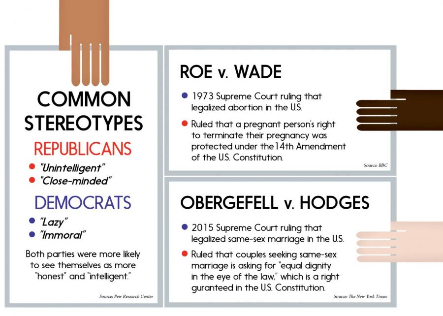 WAS infographic 3