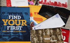 Applying to colleges is a source of stress every year, and 2020 is no exception.