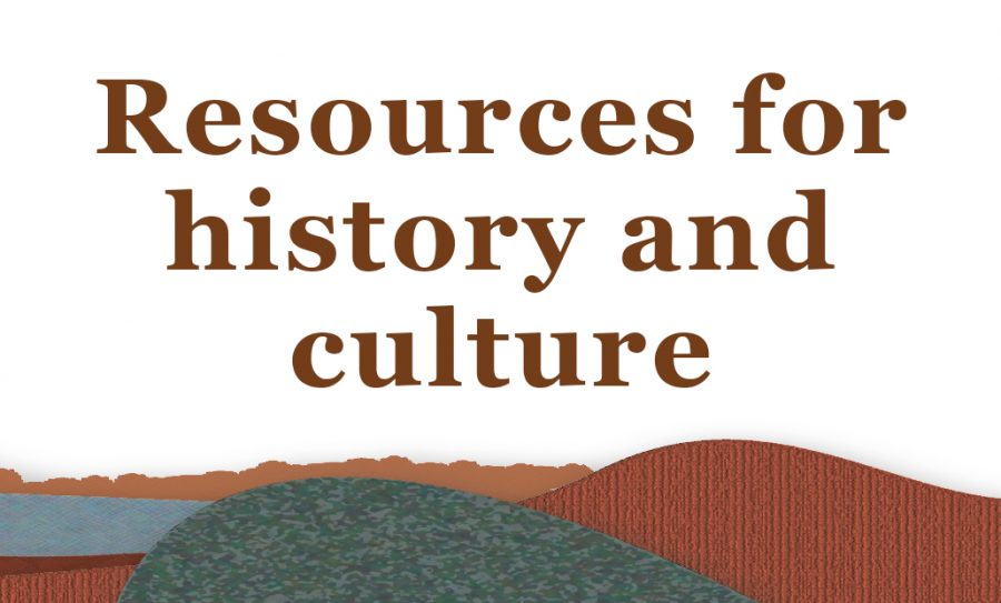 Resources+for+history+and+culture