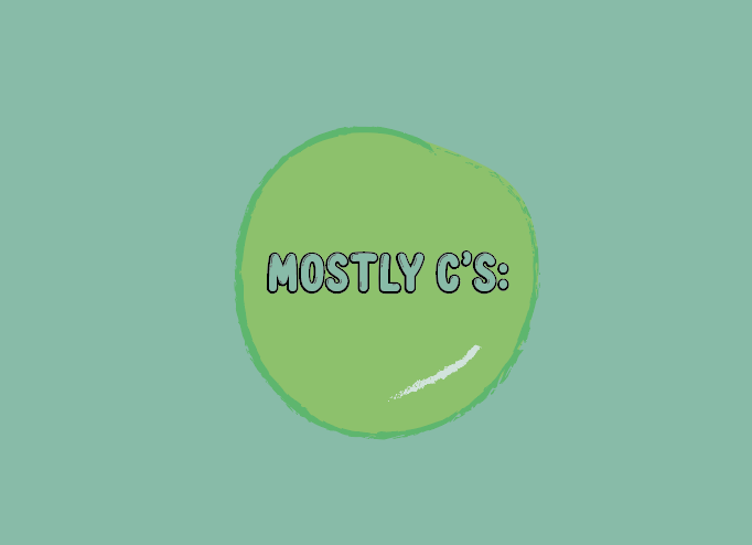 mostly+c%27s