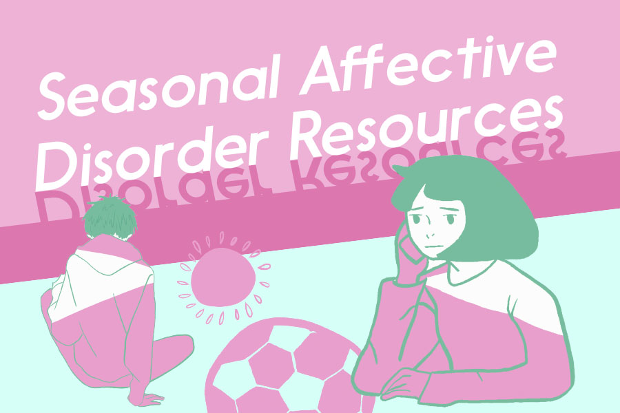 Seasonal+affective+disorder+resources