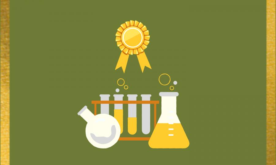 Q%26A+with+Science+Talent+Search+finalist+Dasia+Taylor+%E2%80%9921