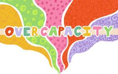 Editorial: Overcapacity