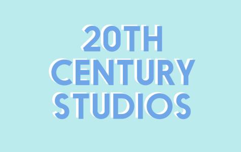 20th Century Studios