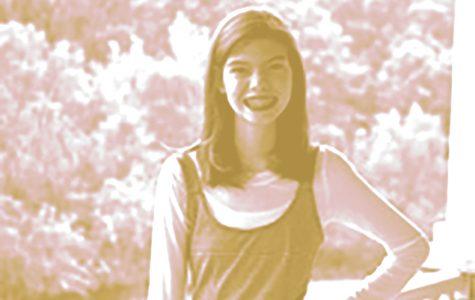 Grace Delowery '23