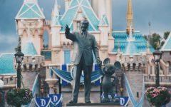 WSS staffers Carter McLaughlin '23 and Vivian Polgreen '23 break down the latest in Disney entertainment.