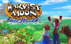 Luke Krchak 21 weighs in on the newest installment in the Harvest Moon franchise.
