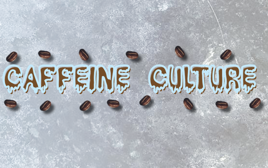 The WSS explores the culture and effects of excessive caffeine consumption and sleep deprivation.