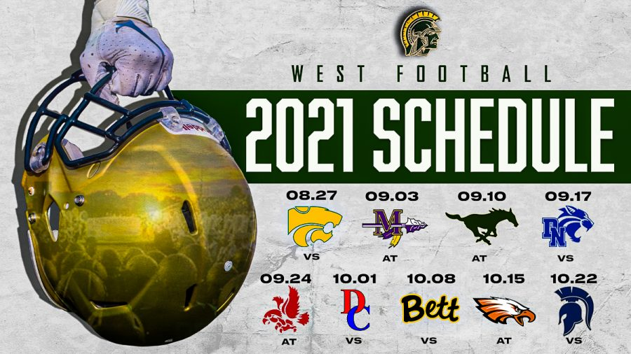 Garrett+Hartwig%27s+football+team+will+face+off+with+some+of+the+best+teams+in+the+state+in+2021.