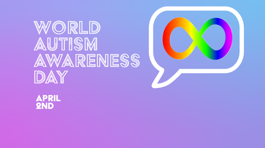 Sharing+my+story+on+Autism+Awareness+Day
