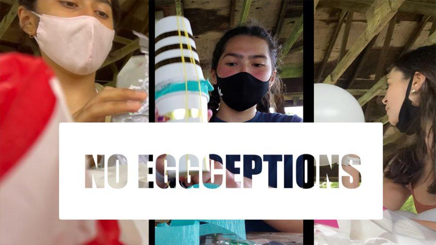 No eggceptions