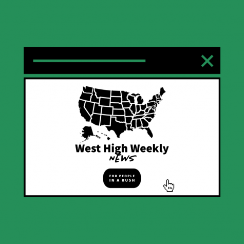 West High weekly wrap: Sept. 17th