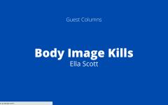 Guest column: Body shaming kills