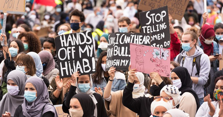 Hands+Off+The+Hijab