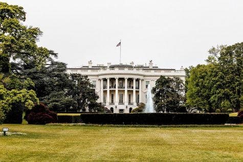 April 30, 2021, marked Joe Biden