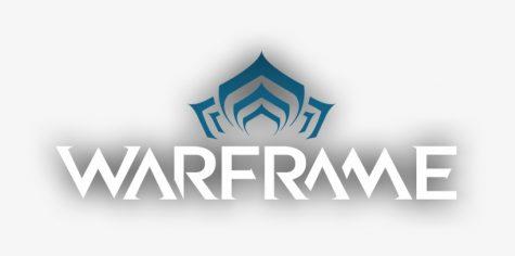 (FOJ Bridges) A Review of Warframe