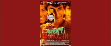 West Beirut review