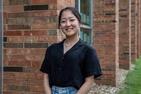 Photo of Sachiko Goto