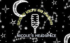 Nicoles headspace: The cultural impact of Satoshi Kon