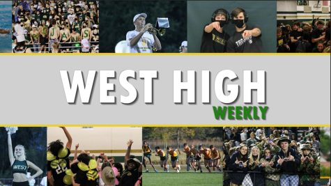 West High Weekly 9.10.21