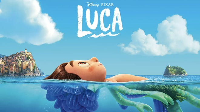 Luca and Disney's problems with LGBTQIA+ representation