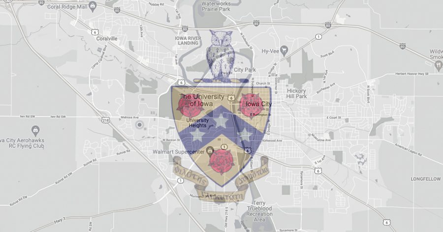 Phi Gamma Delta is a social fraternity with over 100 chapters on college campuses across the country.