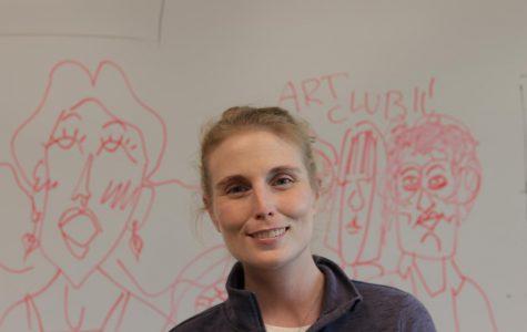 Emily Magnuson