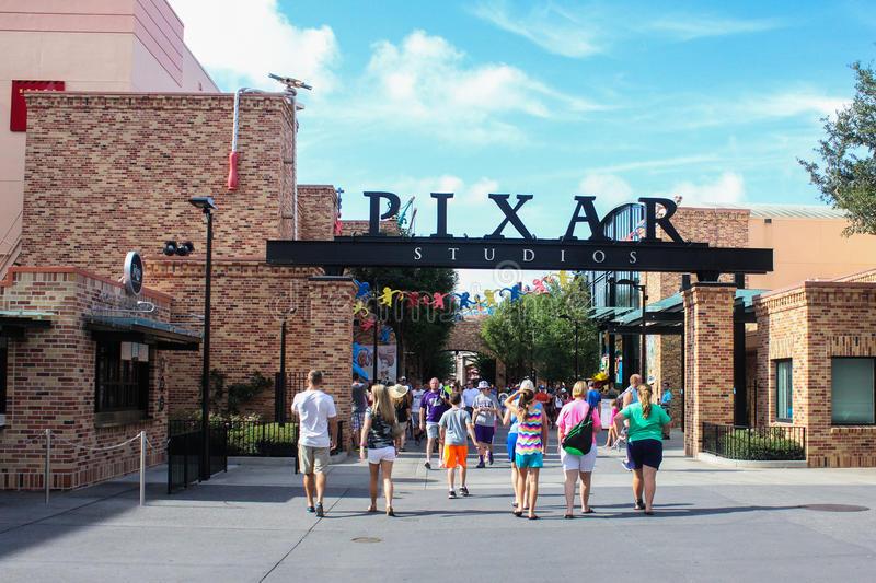 A scoop of pop culture: Top 10 favorite Pixar films