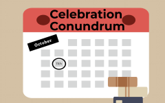 The second Monday in Oct. is nationally recognized as Columbus Day and Indigenous Peoples Day.